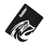 Kingspec Hotsale дешевые 2,5''sata3 твердотельный накопитель емкостью 8 ГБ жесткий диск для системной платы