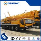 Nagelneuer 100 Tonne Oriemac Qy100K-I hydraulischer LKW-Kran