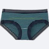 Gute Qualitätsbequeme Frauen-Unterwäsche-Dame Panties