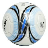 Beste Qualität passen amtliche Abgleichung-Fußball-Kugel an
