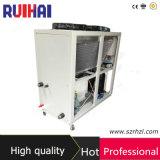 1.53kw zu abkühlendem intelligenter Industrie-Kühler-luftgekühltem Typen der Kapazitäts-20kw