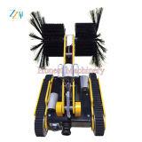 Hoher Effection Leitung-Reinigungs-Roboter hergestellt in China