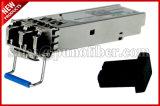 20km 1.25G SFPのファイバーの光学モジュールのトランシーバ