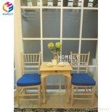 Preiswerter stapelnder Stuhl Hly-Cc055 Tiffany-Chiavari