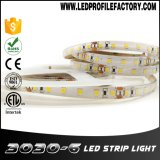 3030-6 adressable dsi Bande LED RVB Digital Light