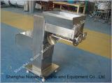 Nuoen 공장 소금을%s 기계를 만드는 직접 Saling 진동 입자