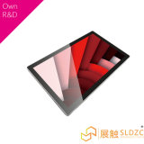 El panel de la pantalla ultra ancha del LCD del cuaderno 32 pulgadas