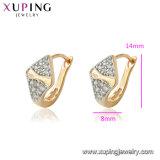 Xuping 형식 귀걸이 (26170)