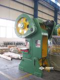Máquina de la prensa de potencia