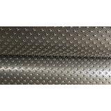 Estampación Steel-Steel rodillo requisitos