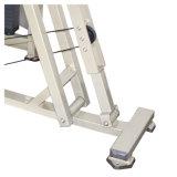 足の出版物またはCarfの昇給(PF-1009)のための最もよい販売法の体操装置