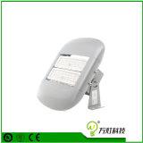 LED de iluminación de alta protección IP67 Farol de la luz de túnel de 5 años de garantía