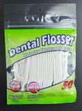 Manualfacture 30 selezionamenti per FDA del filetto della casella UHMWPE ha registrato il selezionamento del filo per i denti