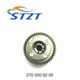 Autoteil-Abgas-Nockenwelle Adjuster2700506200 für Benzw205W276