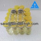 보디 빌딩 건강을%s Boldenone 아세테이트 주입 액체 높은 순수성 스테로이드 기름