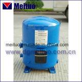Compresseur de réfrigération de Mtz28 Maneurop 1.5HP