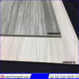 フォーシャン(VRR6I666、600X600mm)の方法パターン磁器のタイル