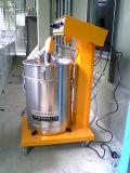静電気の粉のコーティングの吹き付け器