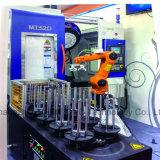 Высокопроизводительная ЧПУ мельниц и обрабатывающего станка (MT52D-14T)