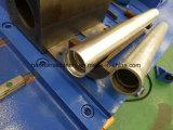 Fabrication vend TM40nc machine de formage d'extrémité du tube