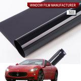 Film Vlt van het Venster van de Tint van de Lijm van de Film van het venster 1ply de Professionele Automobiel 5%~70% UV99%