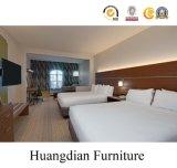Muebles del dormitorio del hotel del mesón de día de fiesta (HD1003)