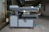 Heiße Maschinenhälften-schiefe Arm-Bildschirm-Drucken-Maschine des Verkaufs-Tmp-6090