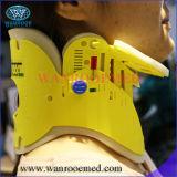 Eb2b傷つけられた大人および子供のための調節可能な人間化のExtricationカラー