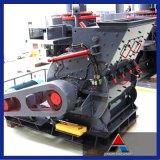 De Hamer van de Rots van Gandong van Jiangxi/de Molen van de Hamer voor Verkoop, Malende Machine