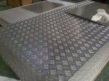 좋은 가격 보행 격판덮개 알루미늄