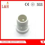 Gas-Diffuser (Zerstäuber) Lh501d für Schweißens-Fackel