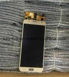 Lcd-Bildschirm-Screen-Fabrik-Preis Aaaa Qualität für Samsung J7