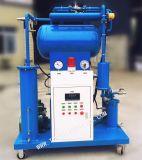 Zy de alta qualidade do óleo do transformador de vácuo da máquina de lavagem