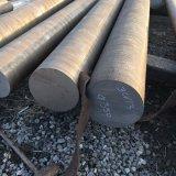 Barra forgiata 4130, 4135, 4140 dell'acciaio legato