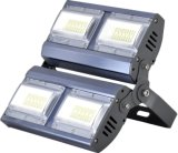 indicatore luminoso di inondazione di 100W LED