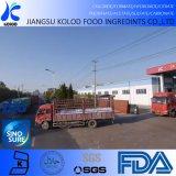 식품 첨가제 칼슘 구연산염 98-100.5