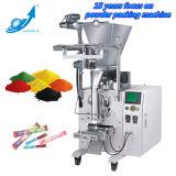 Automatische Verpackungsmaschine für Zucker-/Kaffee-Puder-Verpackung (JA-388FS)