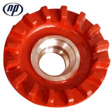 Pump를 위한 높은 Chrome A05 Expeller