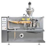 Flüssige Düngemittel-Verpackungsmaschine (XFS-110)
