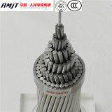 El núcleo de acero de cable de aluminio conductor Caa