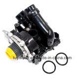 Conjunto novo do termostato da bomba de água para o golfe Jetta Gti Passat Tiguan 1.8t 2.0t da VW
