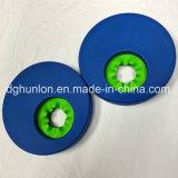 Полоса рукоятки игрушки бассеина кольца поплавка помощи Floaties крылов воды дисков Swim