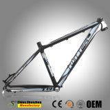 Forte blocco per grafici della bicicletta di 27.5er MTB Mountian con Bb68mm filettato