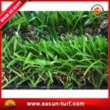 Kunstmatig Natuurlijk het Modelleren Gras voor de Decoratie van de Tuin