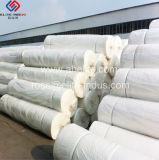Polyesternichtgewebtes Geotextile-Gewebe Geofabric