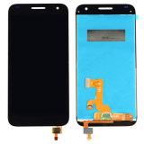 Экран LCD мобильного телефона замены для G7 Huawei