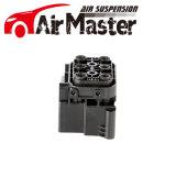 Amortisseur de suspension de l'air du bloc électrovannes du compresseur pour Mercedes classe S-d'un un un251320005821232001582123200358