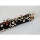 Clarinet für Verkauf
