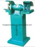기계장치를 만드는 Z94 1-6inch 자동적인 못의 중국 공장