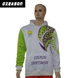 Hoogste Kwaliteit Hoody van de Stijl van Ozeason 2015 de Nieuwe